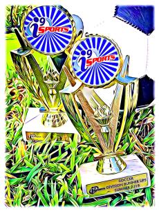 2018-runner-ups1.png